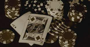 How to Play a Great Poker Tournament