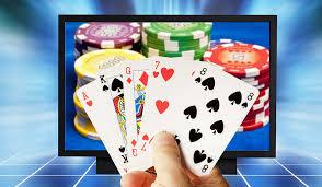 Bermain Penuh Keuntungan Dengan Strategi Poker Online