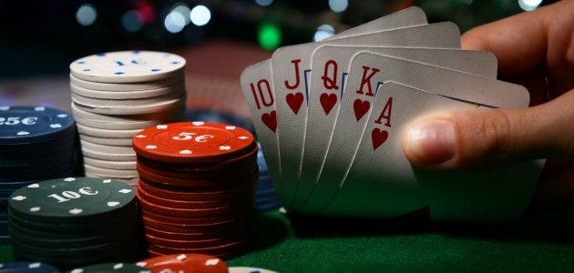 Strategi Poker Online Menguntungkan Dengan Hadiah Melimpah