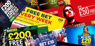 How to Win at Betting – 97% Win Rate Guide Or Money Back Review