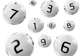 How to Pick Lottery Numbers